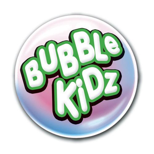 bubble-kidz