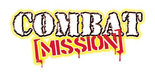 combat-mission