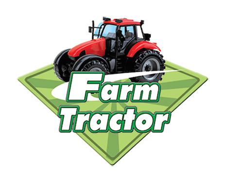 farm-series