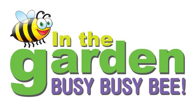 garden-busy-bee