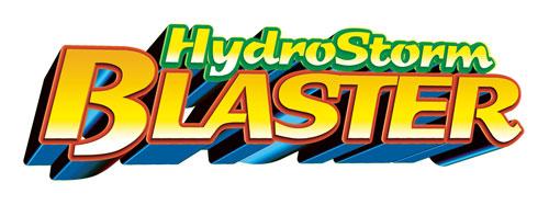 hydrostorm