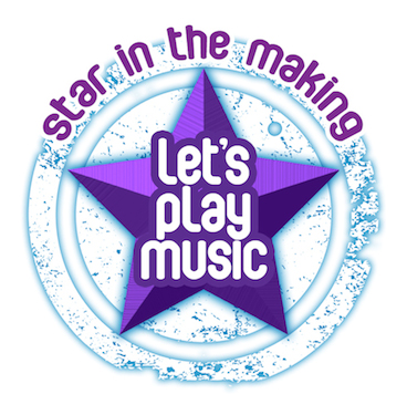 lets-play-music