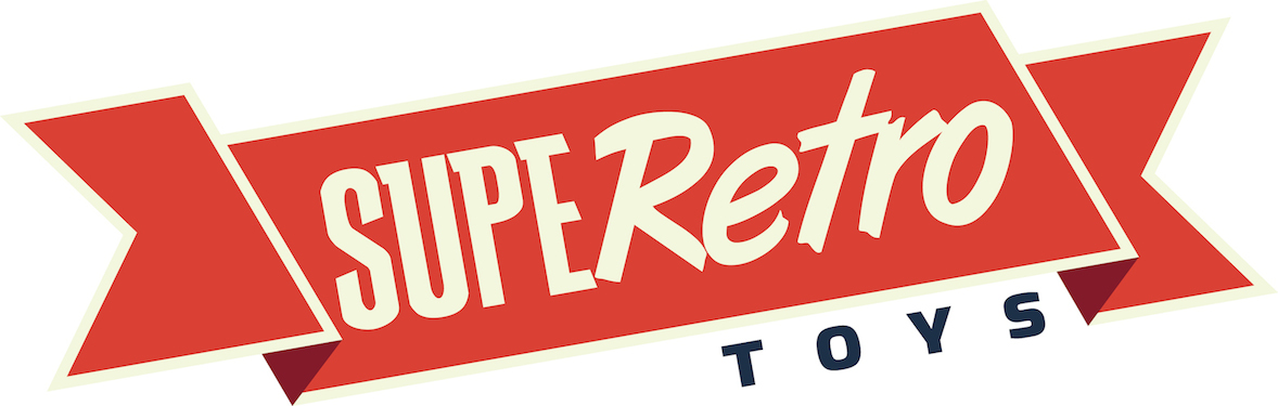 superetro