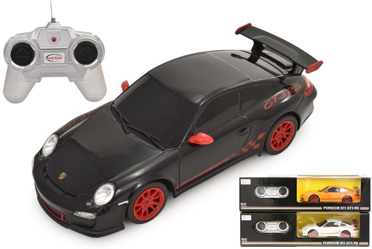 1:24sc R/C Porsche Gt3 Rs