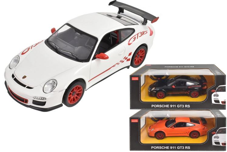 1:14sc R/C Porsche Gt3 Rs