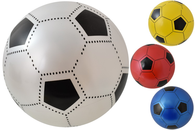 "8"" Football - 90gm Deflated"