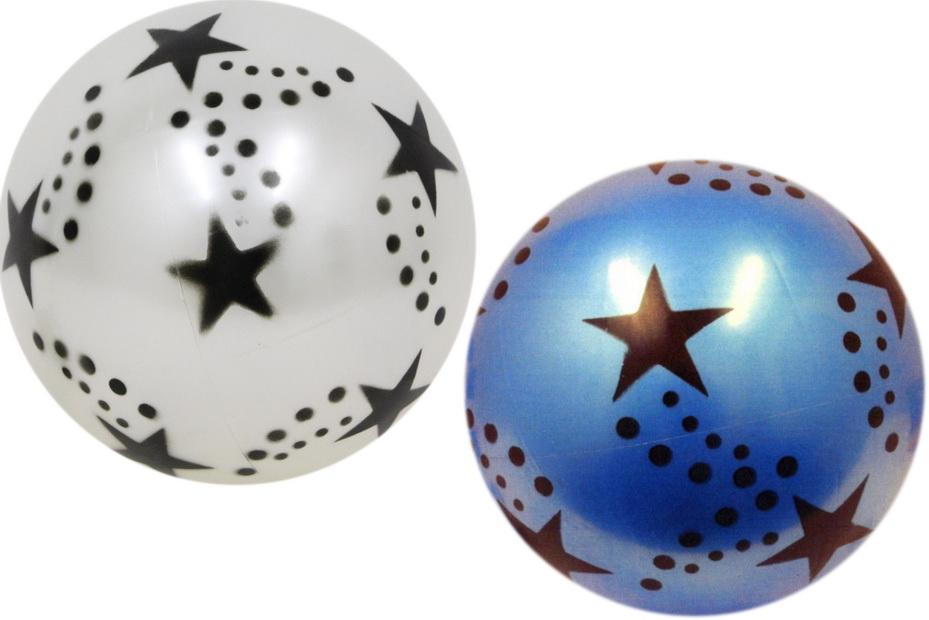 """10"""" Playball - 100gm Deflated"""