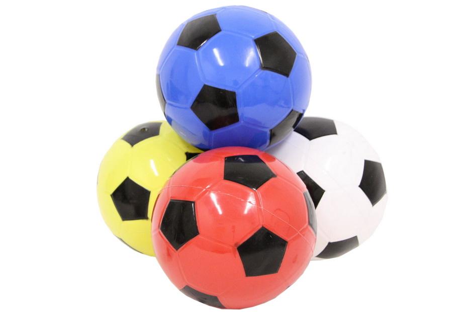 "8"" 200gm Football - Deflated"