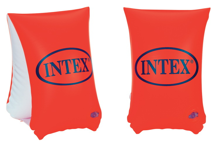 """Large Deluxe Arm Bands 12"""" x 6"""" (Ages 6-12yrs) Peg Box"""