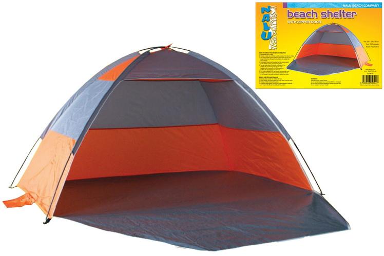 210 x 120 x 120cm Monodome Beach Tent